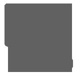 logotipo de SERVICIOS PARA INTERNET ALFA OMEGA S.L.