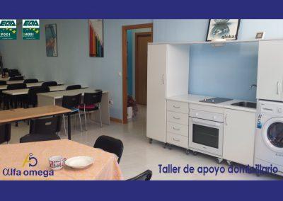aula taller de apoyo domiciliarioSSCS0108