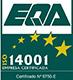 Certificado-14001