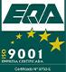 Certificado-9001
